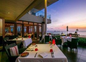 thajsko-hotel-intercontinental-samui-128.jpg