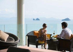 thajsko-hotel-intercontinental-samui-135.jpg