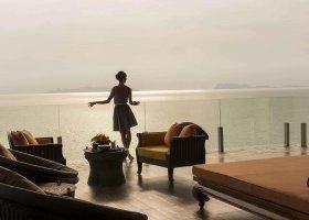 thajsko-hotel-intercontinental-samui-136.jpg