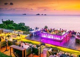 thajsko-hotel-intercontinental-samui-137.jpg