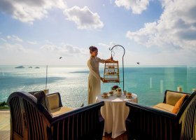 thajsko-hotel-intercontinental-samui-139.jpg