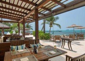 thajsko-hotel-intercontinental-samui-143.jpg
