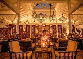 thajsko-hotel-intercontinental-samui-146.jpg