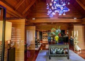 thajsko-hotel-intercontinental-samui-149.jpg
