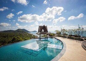 thajsko-hotel-intercontinental-samui-156.jpg
