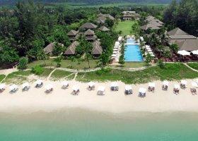thajsko-hotel-layana-005.jpg