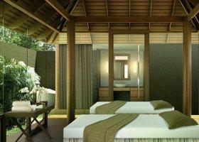 thajsko-hotel-layana-009.jpg