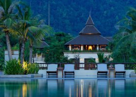 thajsko-hotel-layana-026.jpg