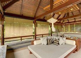thajsko-hotel-layana-027.jpg