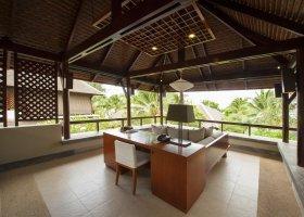 thajsko-hotel-layana-033.jpg