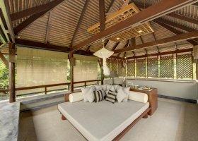 thajsko-hotel-layana-034.jpg