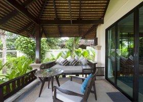 thajsko-hotel-layana-035.jpg