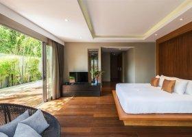 thajsko-hotel-layana-038.jpg