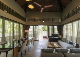 thajsko-hotel-layana-039.jpg