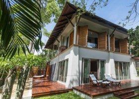 thajsko-hotel-layana-040.jpg