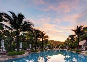 thajsko-hotel-layana-042.jpg
