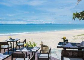 thajsko-hotel-layana-044.jpg