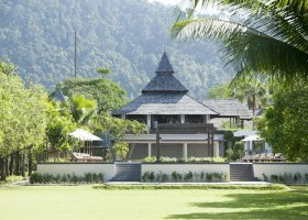 thajsko-hotel-layana-046.jpg