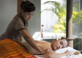 thajsko-hotel-layana-050.jpg