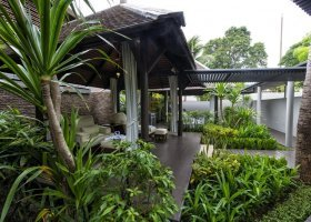 thajsko-hotel-layana-051.jpg