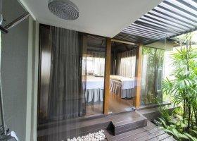 thajsko-hotel-layana-052.jpg