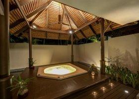 thajsko-hotel-layana-053.jpg