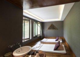 thajsko-hotel-layana-055.jpg