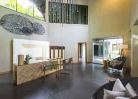 thajsko-hotel-layana-057.jpg