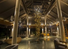 thajsko-hotel-layana-058.jpg