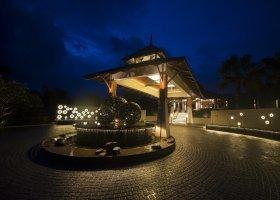thajsko-hotel-layana-059.jpg