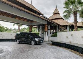 thajsko-hotel-layana-061.jpg