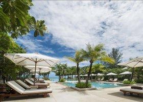 thajsko-hotel-layana-062.jpg