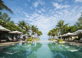 thajsko-hotel-layana-063.jpg