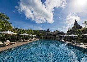 thajsko-hotel-layana-064.jpg