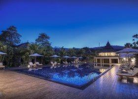 thajsko-hotel-layana-065.jpg