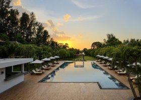 thajsko-hotel-layana-066.jpg