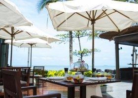 thajsko-hotel-layana-067.jpg