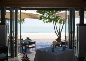 thajsko-hotel-layana-068.jpg