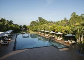 thajsko-hotel-layana-069.jpg