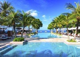 thajsko-hotel-layana-071.jpg