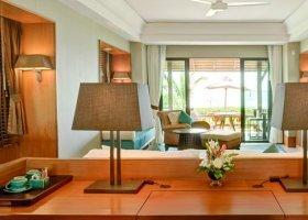 thajsko-hotel-layana-072.jpg