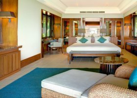 thajsko-hotel-layana-073.jpg