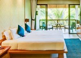 thajsko-hotel-layana-074.jpg