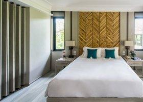 thajsko-hotel-layana-075.jpg