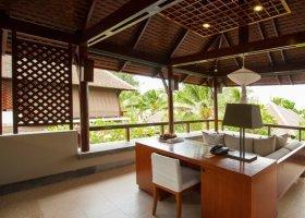 thajsko-hotel-layana-077.jpg