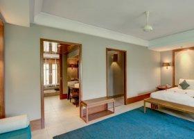 thajsko-hotel-layana-078.jpg