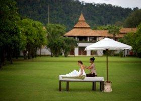 thajsko-hotel-layana-091.jpg
