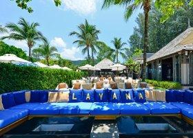 thajsko-hotel-layana-098.jpg