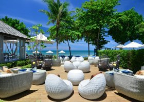 thajsko-hotel-layana-099.jpg
