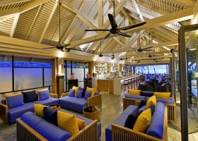 thajsko-hotel-layana-100.jpg